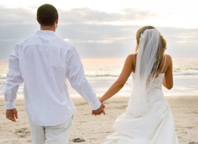 Congedo matrimoniale e 104 sono cumulabili?