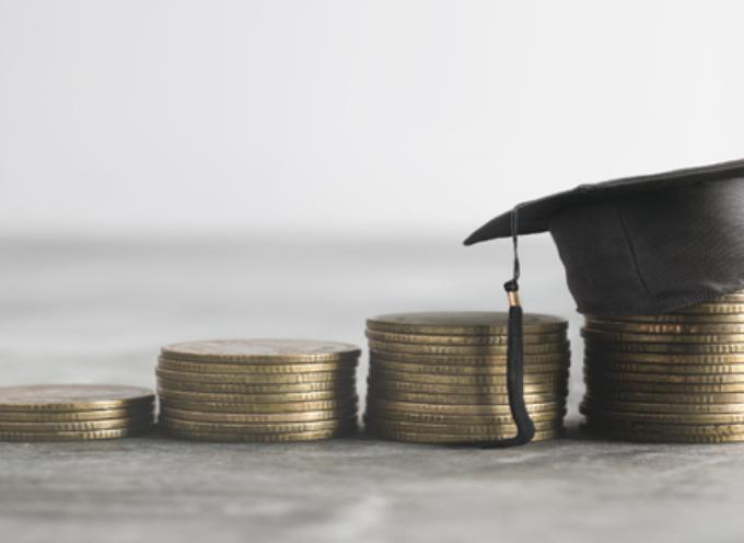 Riscatto della laurea agevolato: a chi conviene?