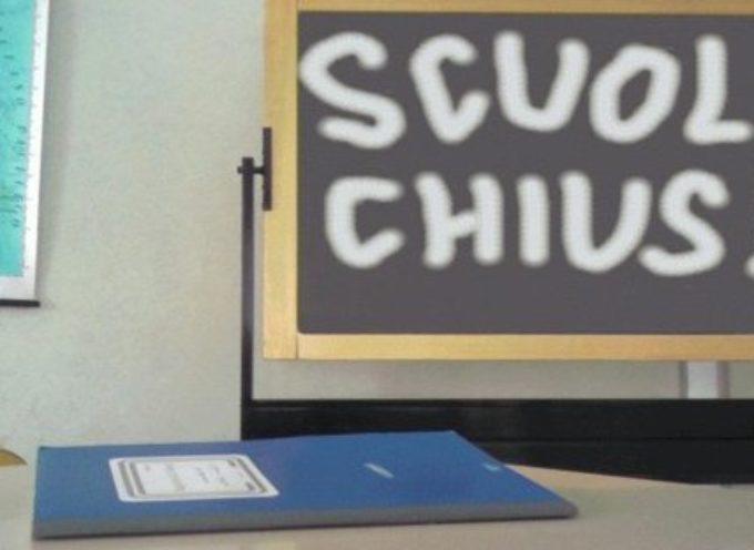 Sciopero scuola 14febbraio: le scuole sono chiuse?