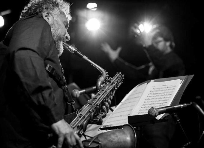 Ass. Cult. Barga Jazz Club Circolo ACSI presenta: ROSSANO EMILI TRIO