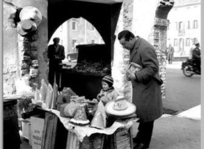 Oggi è Giovedì Grasso, il secondo più importante fra i giorni di Carnevale,