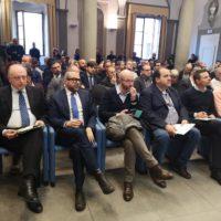 lucca – notizie sulla riunione in Regione Toscana sul nuovo #coronavirus.