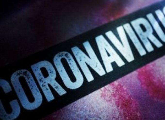Coronavirus, due nuovi casi positivi in Toscana: uno è di Torre del Lago