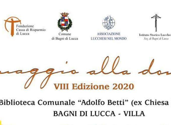 La donna e l'emigrazione italiana