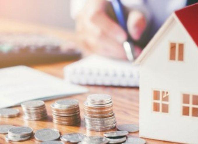 Più tasse per chi vende casa nel 2020: tutte le novità