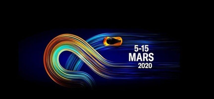 Coronavirus, Salone di Ginevra 2020 annullato: non ci sarà