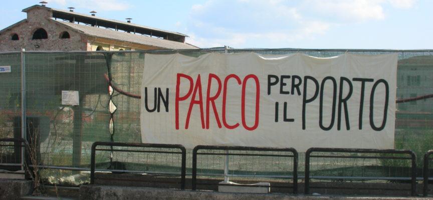 Amici del Porto della Formica – San Concordio: appaltata la Piazza Coperta. Il Comune receda prima che sia troppo tardi.