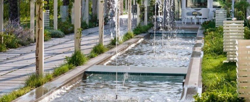 Chi sono le nuove promesse dell'hotellerie? Scopritelo martedì 11 febbraio, alla prima edizione del Galà Versilia Hotellerie, a Lido di Camaiore
