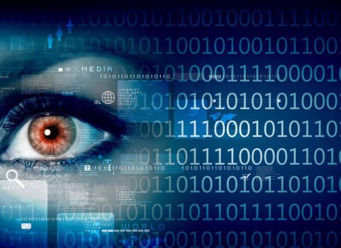 Cyberbullismo: un cortometraggio per contrastare il fenomeno