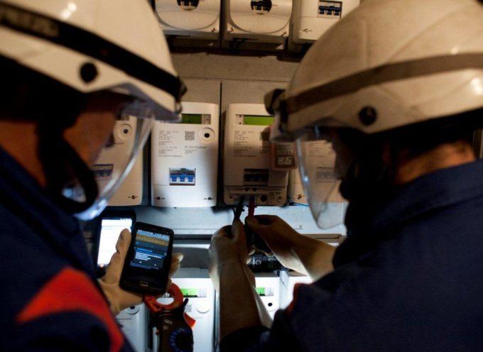 SILLANO GIUNCUGNANO: ENERGIA, ARRIVA IL CONTATORE INTELLIGENTE PER UN TERRITORIO SEMPRE PIÙ SMART