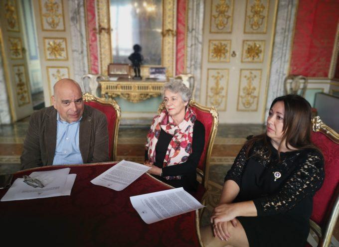 Duemiladuecento anni dalla fondazione della colonia latina di Lucca