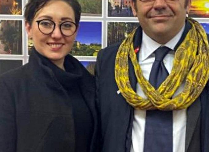 Promozione turistica, primi incontri alla Bit per il Consorzio della Versilia