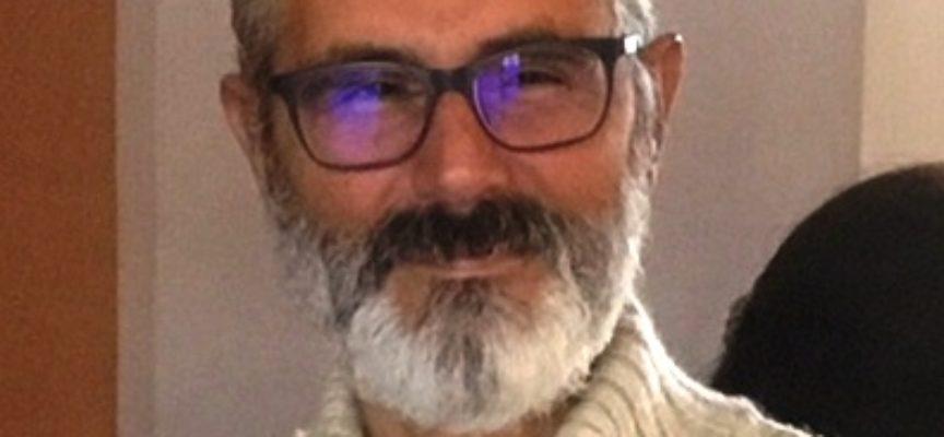 Marcello Mignogna è il nuovo direttore dell'area di radioterapia oncologica dell'Azienda USL Toscana nord ovest