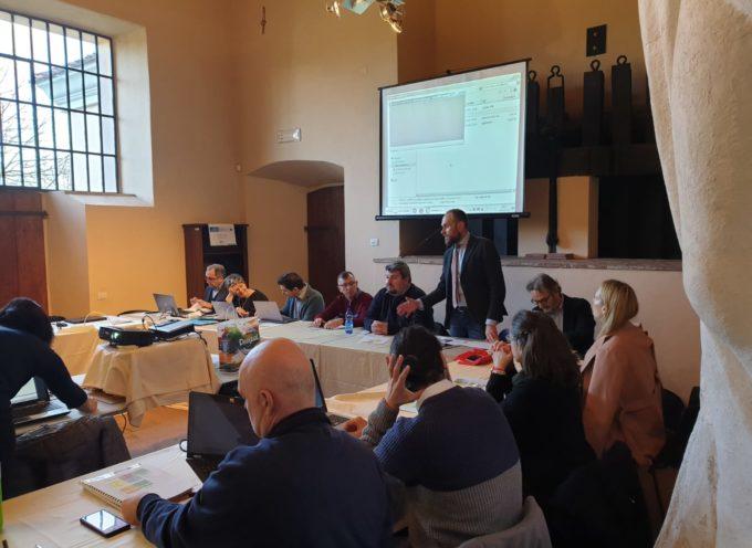 Soluzioni, strategie, proposte e progetti per rendere Lucca sempre più eco-sostenibile