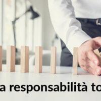 S R L  A RESPONSABILITA' TOTALE