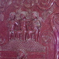Il Santo del giorno, 25 Febbraio: S. Avertano da Lucca – S. Costanza