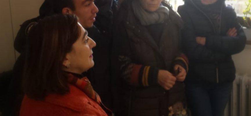 """Arte, solidarietà e ambiente in mostra a Pescia con """"Scur'arte"""""""