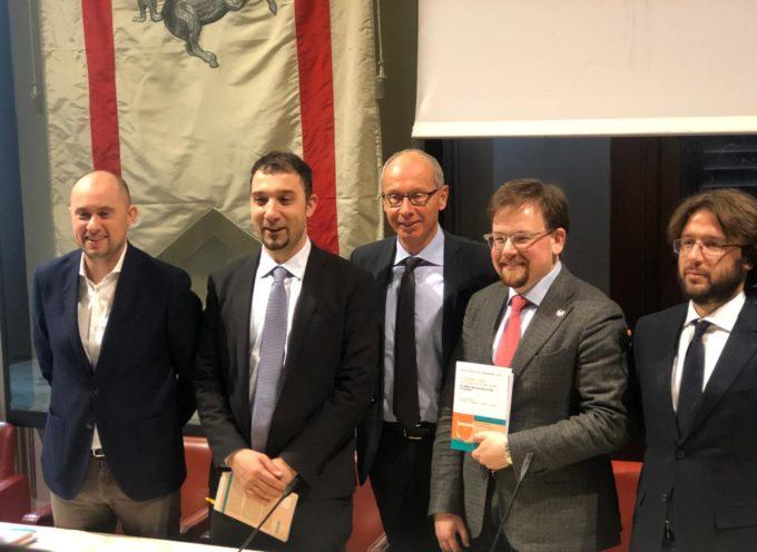 Toscana, con il servizio civile aumenta la possibilità di trovare lavoro