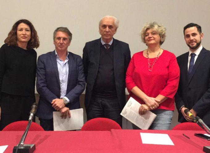 il Comune di Seravezza sottoscrive la Carta Internazionale dell'Artigianato Artistico