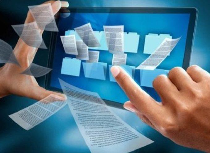 Fattura elettronica subito per gli esclusi dal forfettario 2020: novità dal MEF