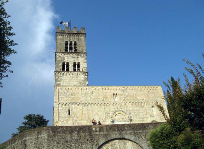 Visitate Barga, la città adottiva di Giovanni Pascoli