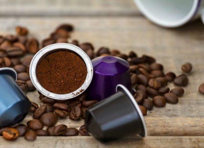 Nuovo maxi richiamo di capsule compatibili Dolce Gusto: coinvolti Conad, Caffè Leoni e Meseta.