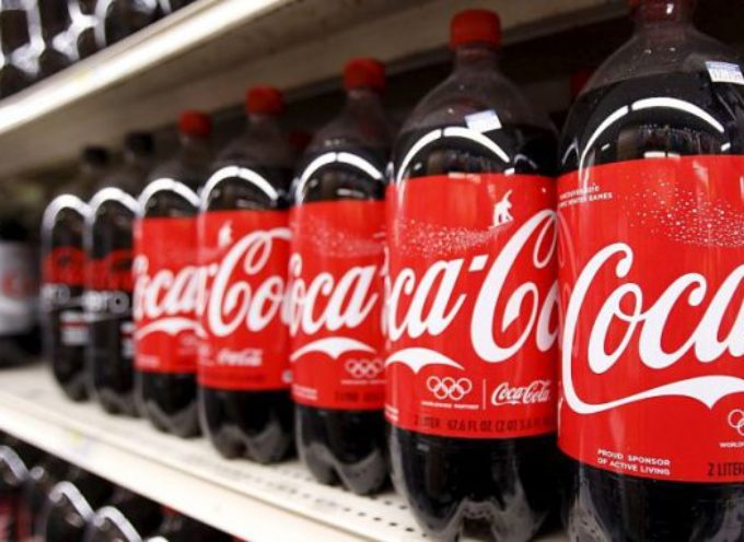 Allerta Coca Cola: maxi richiamo di numerosi lotti di bottigliette in tutta Italia