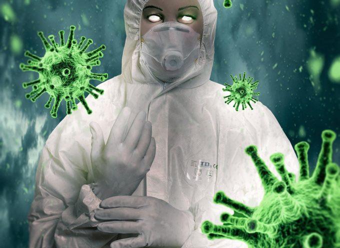 Toscana: La Protezione Civile conferma i due casi di Coronavirus