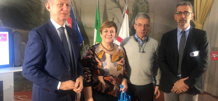 TornaPrimaverad'Impresa, un premio alla creatività delle piccole e medie imprese toscane