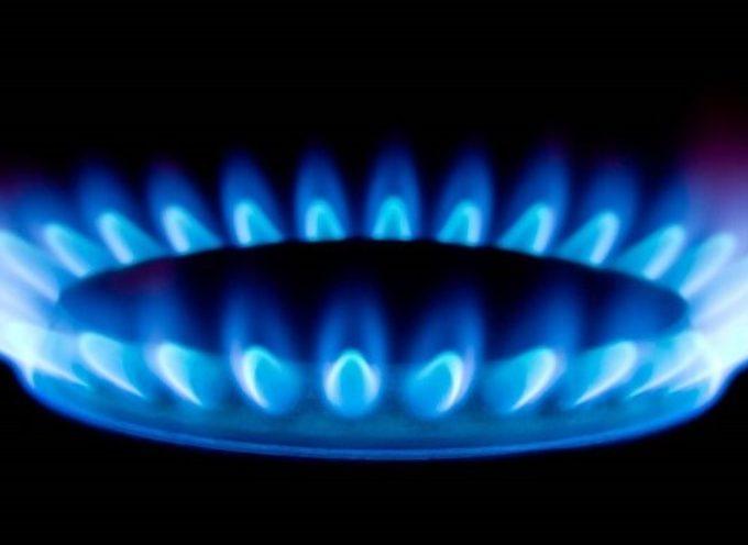 Gas naturale ai minimi di 4 anni: cosa aspettarsi ora?