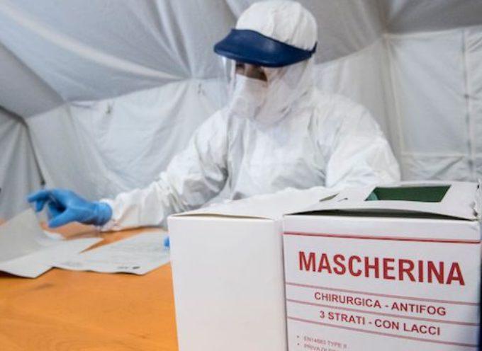 Il coronavirus esiste già da ottobre-novembre 2019: potrebbero esserci già molti immunizzati