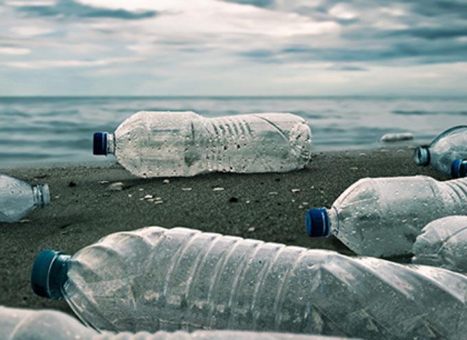 """l'inquinamento ambientale causato dalle plastiche. Un incontro sabato alla Casa dei Giovani a cura del Circolo """"Sirio Giannini"""""""