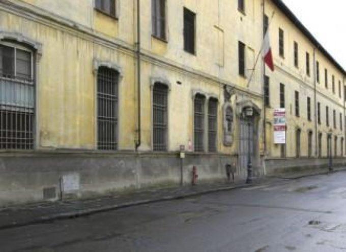 Ex Manifattura Tabacchi di Lucca: non ipotecare il futuro della città