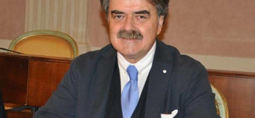 Coronavirus Covid-19, on. Mugnai e Marchetti (FI) «Rossi toglie le mascherine Ffp3 a pronto soccorso e 118