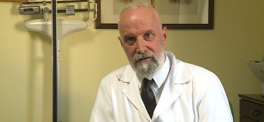 L'Ordine dei Medici ribadisce le linee guida per arginare il contagio