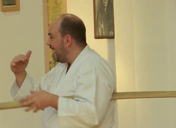 Aikido e Judo Club Fornaci, un connubio davvero indissolubile