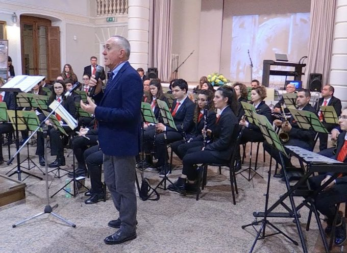 La Misericordia del Borgo ricorda Beato Aniceto Koplin