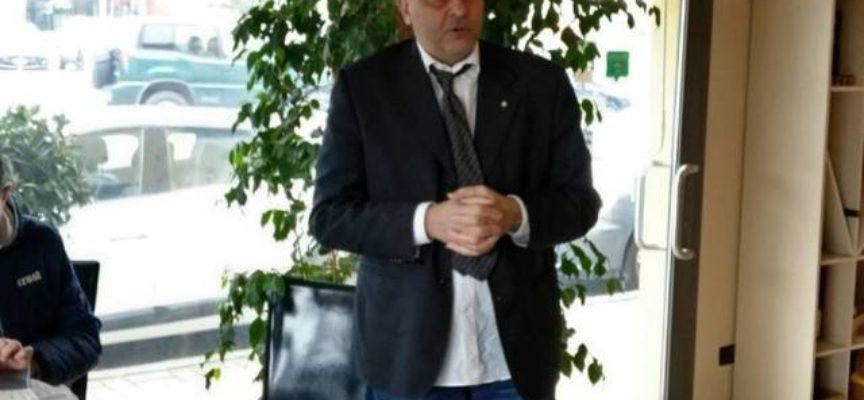 Il comune di Pescia celebra la Giornata del Ricordo
