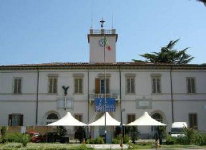 Massarosa candidata per gli Italian Travel Award