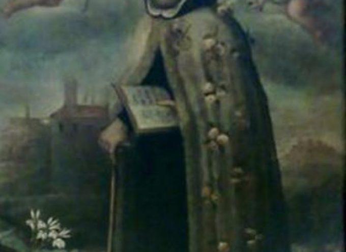 Il Santo del giorno, 4 Febbraio: S. Gilberto di Sempringham,