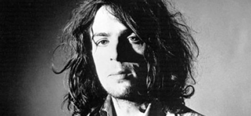 Sky Stone – Incontro su Syd Barrett
