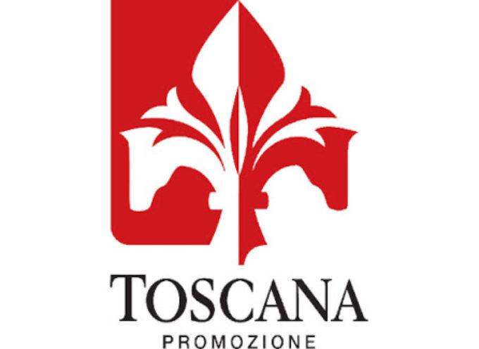 Toscana Promozione, sì a bilancio 2020 e piano investimenti