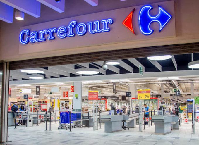 Carrefour ritira BAMBOLA SET DOTTORE MY SICK BABY DOLL: