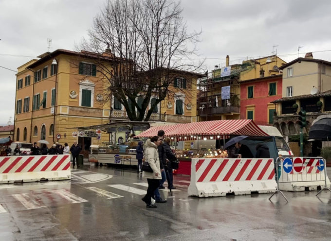 San Biagio: due giorni di fiera nella Piccola Atene