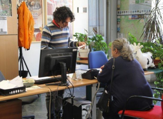 PIETRASANTA – lavoro agile per 1 dipendenti su 3, comune punta anche su lavoro da casa per non paralizzare attività