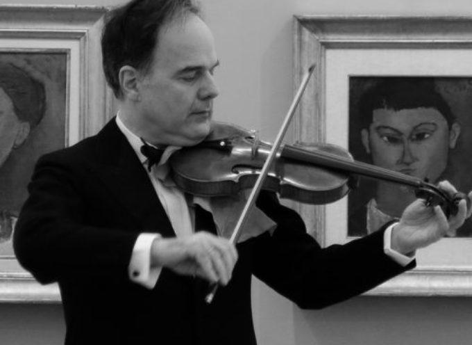 VILLA BERTELLI – Radici antiche del moderno: da Bach a Fibbrins