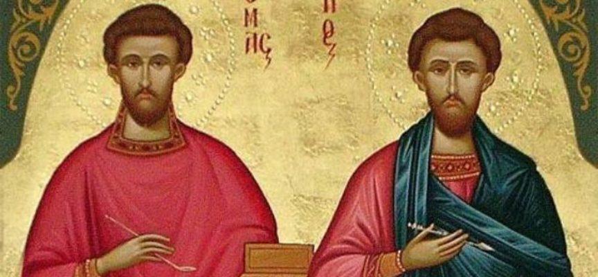 Il Santo del giorno, 13 Marzo: Santa Cristina, Beato Agnello da Pisa