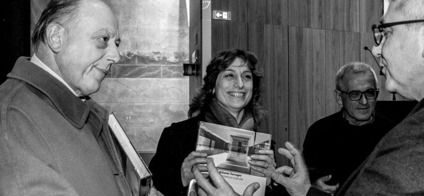 SERENA MAMMINI – L'informazione locale patrimonio comune