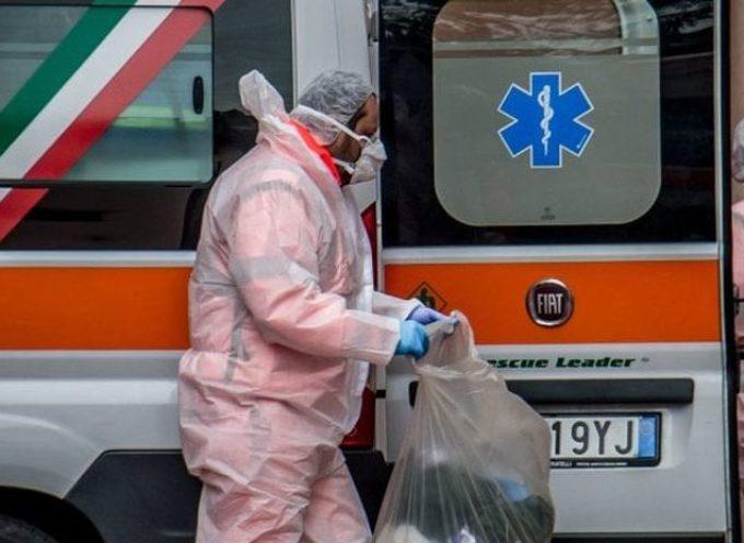 """Italiani bloccati all'estero. Per l'emergenza """"Coronavirus"""" migliaia di italiani non riescono a rientrare in Italia"""