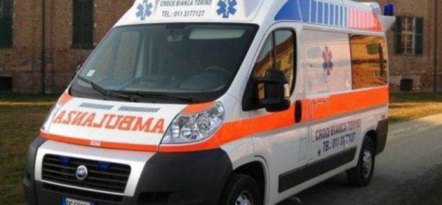 Entrate in servizio 2 ambulanze Covid per trasferimento pazienti. A Pisa, cascina e Pontedera si sperimenta l'auto Covid